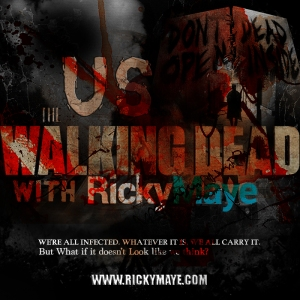 the_walking_dead_rickymaye